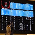 일본,시스템,도코모,장애,디지털,중단