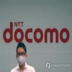 일본,도코모,시스템,디지털,장애,기준