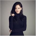 강한나,키이스트,배우,사랑