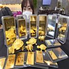 금값,온스,국채,자산,수익률,미국,달러,글로벌,상승,경기