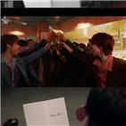 세븐틴,앨범,영상,스페셜,멤버