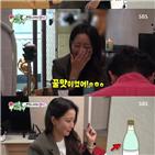 김희선,시청률,임원희,막걸리,원희,최고,오윤아,드라마