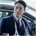 서동재,동재,이준혁,시즌,인물,비밀,기억