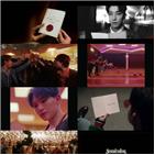 세븐틴,앨범,영상,스페셜,청춘