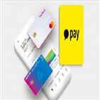 삼성카드,데이터,빅데이터,소비자,가맹점,분석