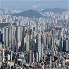 아파트,서울,15억,올해,초과,작년,규제,급등,주택,청약