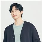 정해인,설강화,임수호,연기,드라마