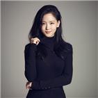 강한나,키이스트,배우,매력