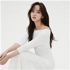 김소현,평강,드라마,기대