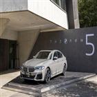 BMW,모델,5시리즈,6시리즈,그란,투리스모
