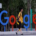 중국,브라우저,크롬,구글,시장
