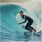웨이브파크,개장,다양,즐길,서핑,제한