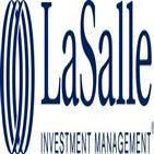 투자,살4호펀드,부동산,대출,현금