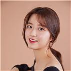 펜트하우스,김현수,연기,로나,출연