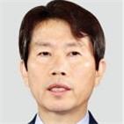워킹그룹,미국,후보자,북한