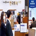 청약,첫날,증거금,빅히트,투자자,한국투자증권,이날