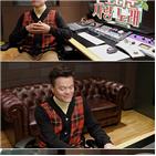 박진영,프로젝트,하드,노래,방출,가요계,유튜브