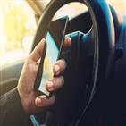 자동차보험,다이렉트,할인,특약,담보,자동차보험료,가입,비교견적사이트,연합뉴스
