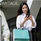 코인,서비스,bmw,등급,구매