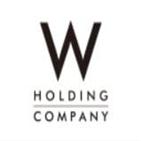 홀딩컴퍼니,투자,사업,자금,발행