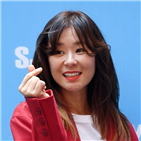 최강희,안녕,드라마,인생,공감