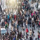 지역,인구소멸위험지역,인구소멸위험