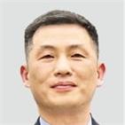 대사대리,북한,파악,망명