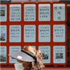 서울,분양가,상한제,아파트,공급,정부,시행,공공재건축,우려,분양
