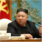 핵무기,미국,북한,폐쇄,사용