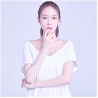 고성민,웹드라마,옆집,마녀,제이,배우