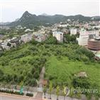 서울시,송현동,사업,대한항공
