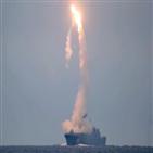 미사일,극초음속,발사,러시아,시험,속도,마하