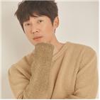 배우,송창의,연기,모습,드라마,작품,출연,역할