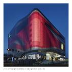 펀드,블라인드,투자,코람코자산신탁,인수,리츠,거래,쇼핑몰,서울