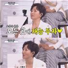 트롯맨,정수라,김용임,최진희