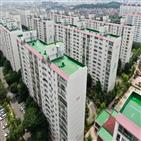아파트,대전,공급,분양,거래,전용,거래량,투기과열지구,유성구,기록