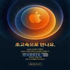 애플,아이폰12,공개,신제품,아이폰,스마트폰,가능성,중국,카메라,제재