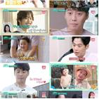 김재원,아들,스토,이준이,매력,공개,실력,요리