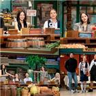 지수,로제,영어,도레미,김동현,원샷,놀토,토요일,노래