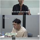 최영준,슬기,연기,의사생활,감독