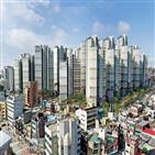 전용,신고가,거래,가격,급매,지난달,서울,내년,단지