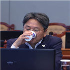 대표,대통령,강기정