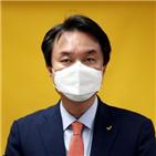 후보,김종철