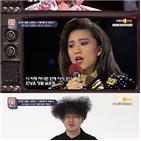 이십,무대,김희애,배우,양동근,영상,이야기