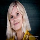 덴마크,여성,성차별,성희롱,미투,문제,운동