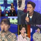 토니안,인기,아이돌,전교톱10,프로그램