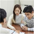 공인중개사,부동산,아파트,세입자,중개,서울,거래,수수료,계약,중개사