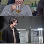 윤상현,연기,김하늘,홍대영,현실,눈빛
