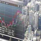 주가,주관사,대한,증권사,상장,책임,주식,시장,주관,투자자