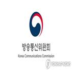 한국,콘텐츠,주빈국,올해,소개